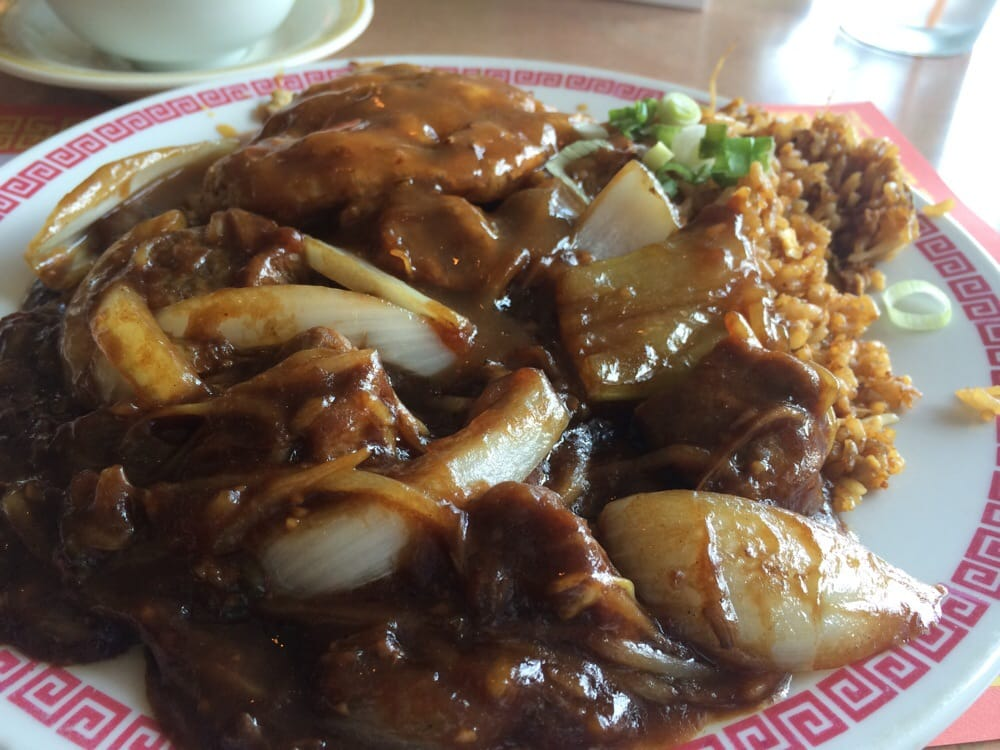 Royal Cantonese Restaurant Mundelein Menu