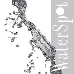 Waterspot 14 Reviews Kitchen Amp Bath 575 Worcester St