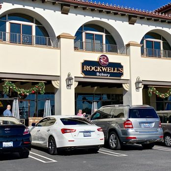 f891c57a6 Outlets at San Clemente - 466 Photos & 321 Reviews - Outlet Stores ...