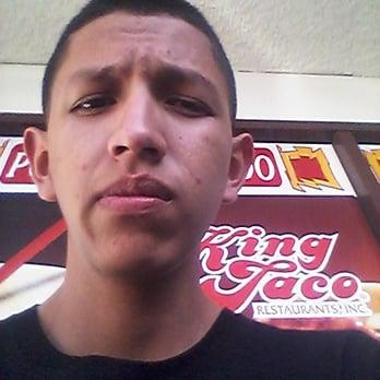 King Taco - 421 Photos & 803 Reviews - Mexican - 2020 W Pico Blvd ...