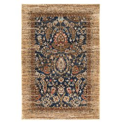 Photo Of Stewartu0027s Home Furnishings   Dothan, AL, United States. Karastan  RUG GALLERY