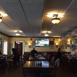 Photo Of Coco S Italian Market Nashville Tn United States The Smaller Dining