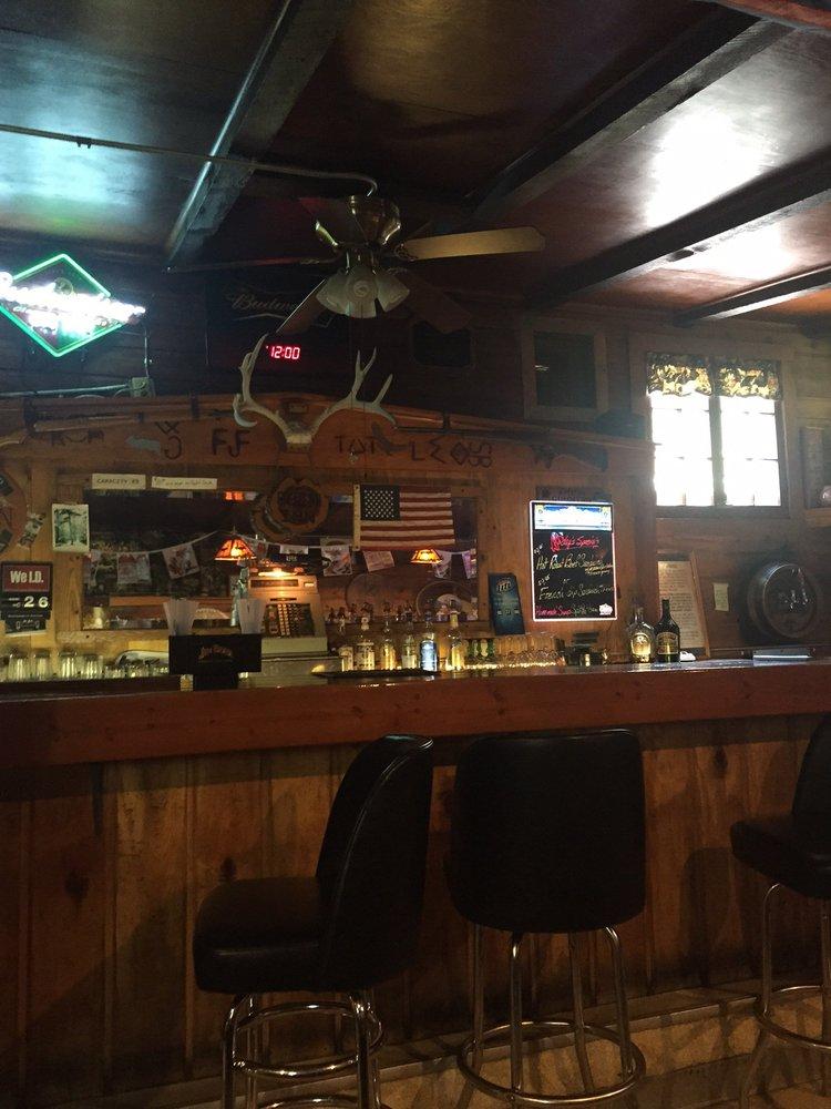 Beulah Inn: 8920 Grand Ave, Beulah, CO