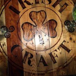 Irish Craft Sterling Heights Mi