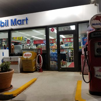 Shell Gas Prices West Palm Beach