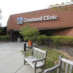 Cleveland Clinic Family Health Center Willoughby Hills Medical
