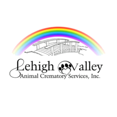 Lehigh Valley Animal Crematory Services: 415 Front St, Hellertown, PA