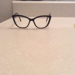 Eyeglass Frame Fixer : Frame Fixer - Eyewear & Opticians - Westside - Las Vegas ...