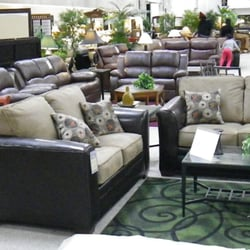 Superior Photo Of One Stop Furniture   Sacramento, CA, United States