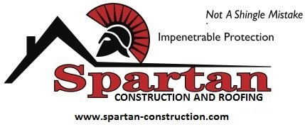 Spartan Construction and Roofing: 5001 Rowlett Rd, Rowlett, TX