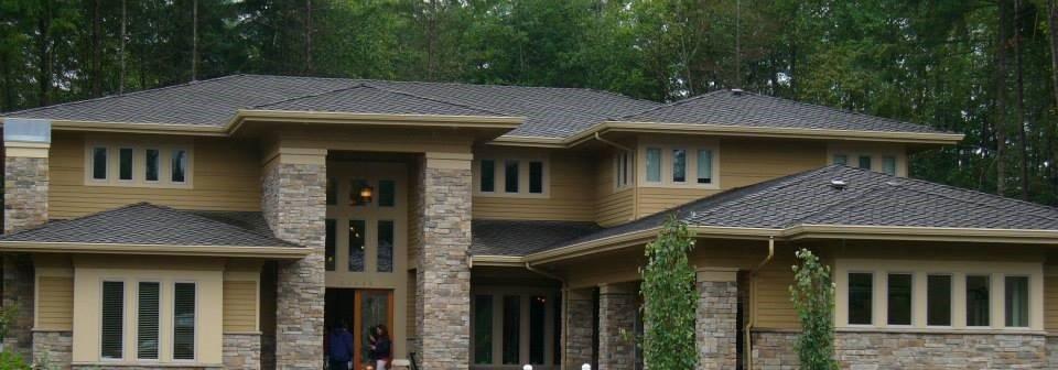 Hawkins-Poe Inc. Real Estate Services   3509 22nd St SE, Puyallup, WA, 98374   +1 (253) 230-1300