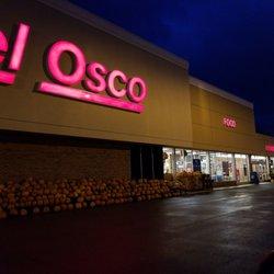 Old Osco Drug
