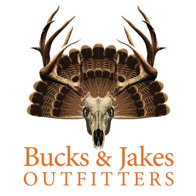 Bucks Jakes Outfitters