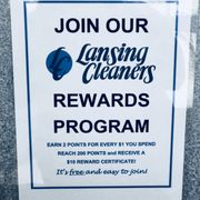 lansing cleaners coupons munster