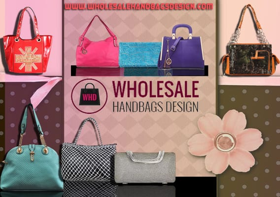 Wholesale Handbags Design - Wholesale Stores - 1008 Santee St ... f9ee5359dc