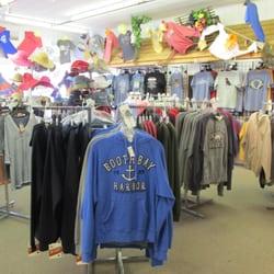Mountain Tops Custom T Shirts - Fashion - Pier 1, Boothbay