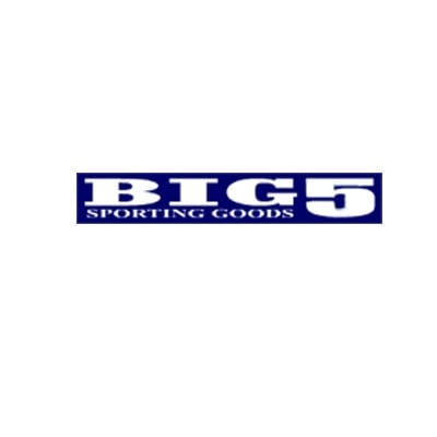 Big 5 Sporting Goods: 981 S Main St, Logan, UT