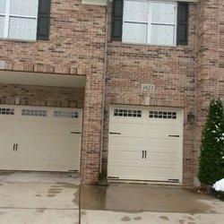 Photo Of Aladdin Garage Doors Of Naperville   Naperville, IL, United States