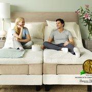 Bayou Beds