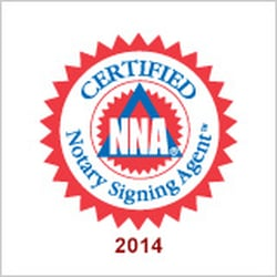Notary Signing Agent Services of New York - Request a Quote