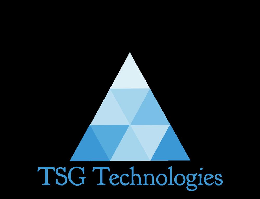 TSG Technologies