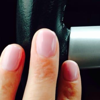 Art Nail Spa Nail Salons 8201 Broadway St Pearland Tx Phone
