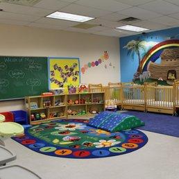 emmanuel lutheran child development center scuole. Black Bedroom Furniture Sets. Home Design Ideas