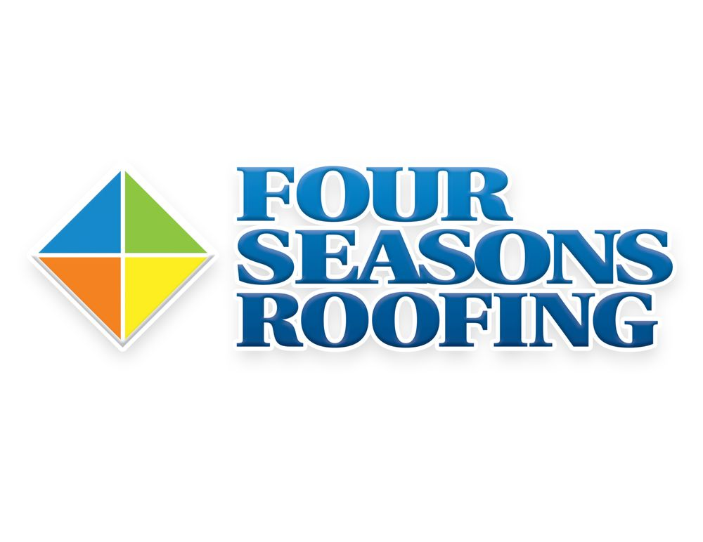 Four Seasons Roofing: 90 Florida St, Farmingdale, NY