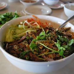 Pho Viet Closed 15 Photos 38 Reviews Vietnamese 3712