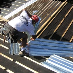 Nice Photo Of Zimmerman Re Roofing   Sacramento, CA, United States