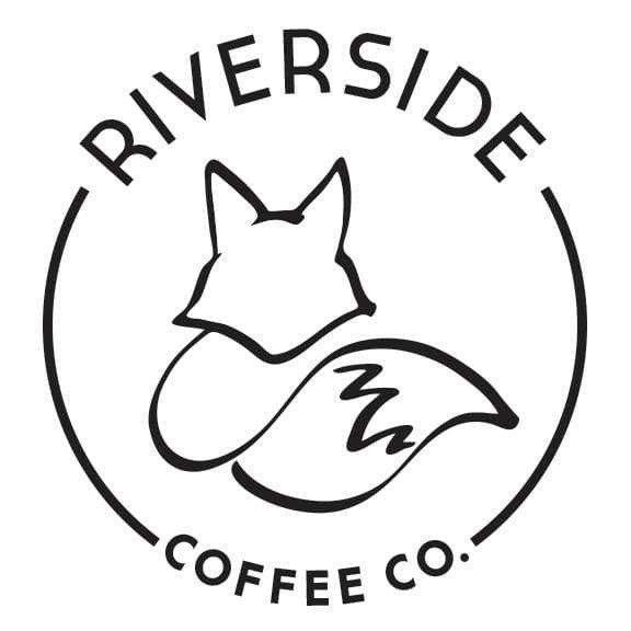 Riverside Coffee Company: 170 W Huron St, Berlin, WI