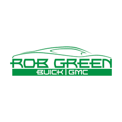 Green Buick Gmc >> Rob Green Buick Gmc Auto Repair 1427 Blue Lakes Blvd N Twin