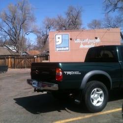 discover goodwill community service non profit 2304 w colorado
