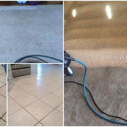 Photo of Arizona Carpet Cleaning - Mesa, AZ, United States. Carpet and Tile ...