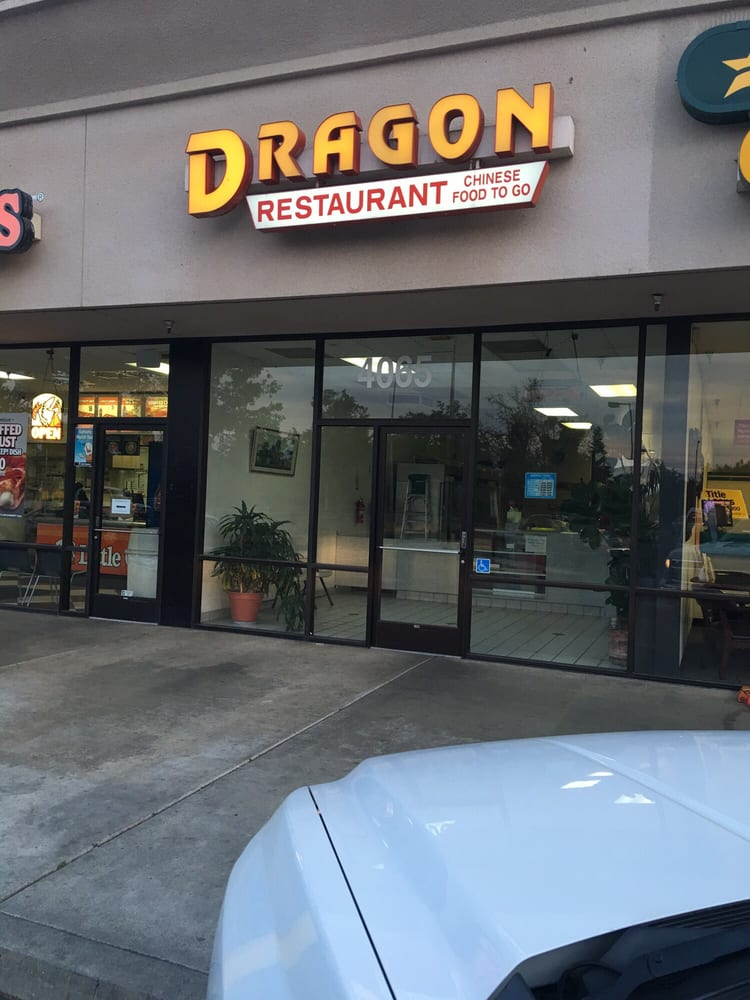 Dragon restaurant chinese food to go 14 reviews for Asian cuisine fresno ca