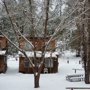 ... Photo Of The Bear Creek Cabins   Crown King, AZ, United States ...