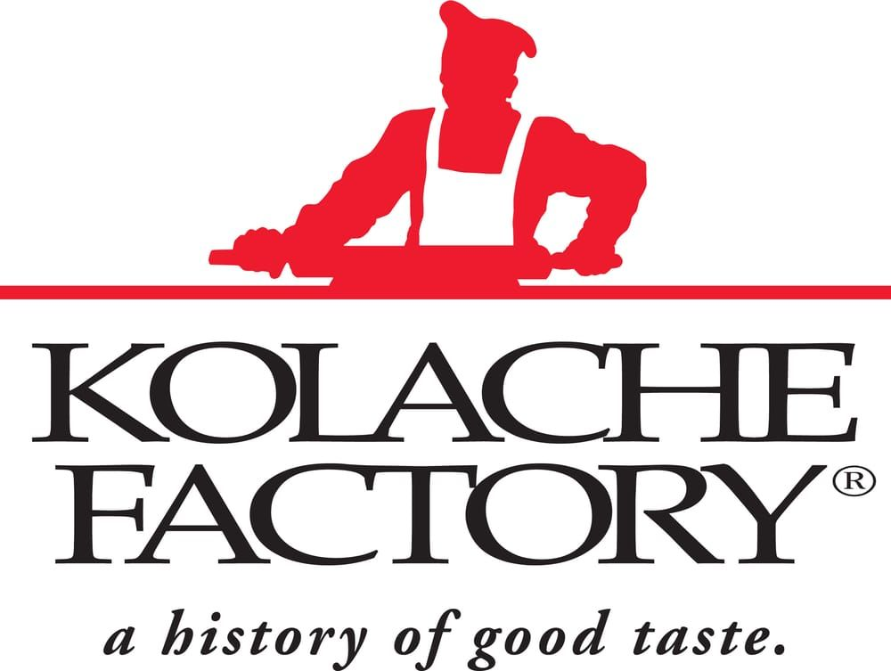 Kolache Factory: 12321 W Maple, Omaha, NE