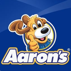 Aarons Sales And Lease...