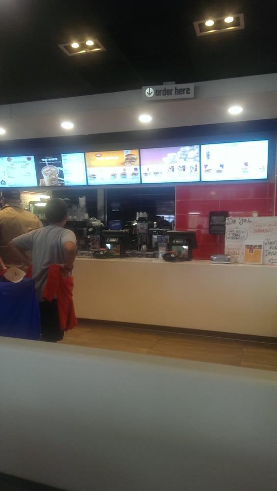 McDonald's: 1022 Oakwood Dr, Geneseo, IL