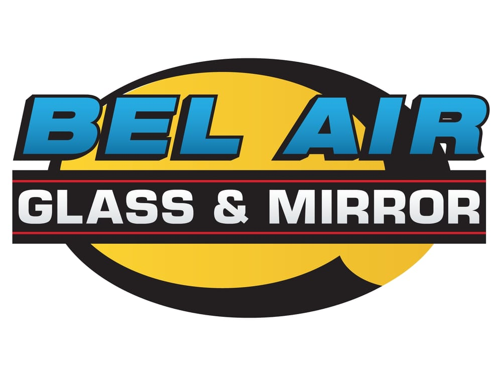 Bel Air Glass & Mirror Co: 303 Dove Ct, Forest Hill, MD