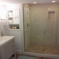 Budget Pro Remodeling Contractors Apple Valley MN Phone - Bathroom remodel apple valley mn