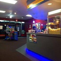 Fremont Cinemas Cinema 1027 W Main St Mi Phone Lakes 23 Restaurant Pub