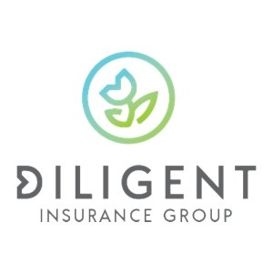 Diligent Insurance Group: 190 Madison Square Dr, Madisonville, KY