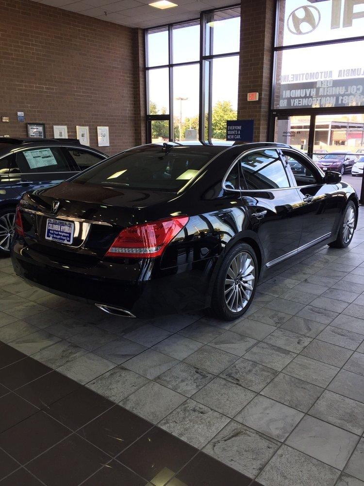 sedan contact in cincinnati hyundai oh sonata sales limited auto veh kbs