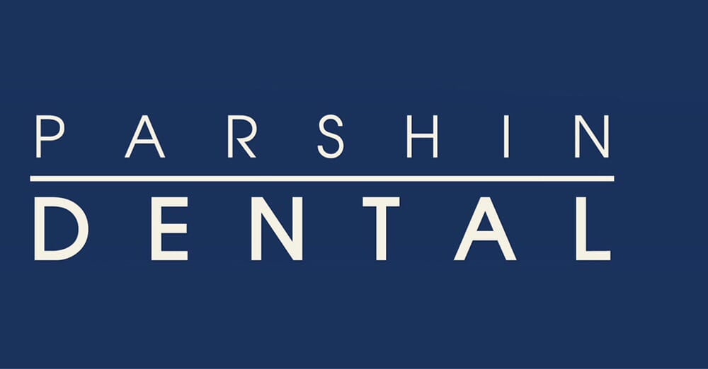 Parshin Dental Staten Island