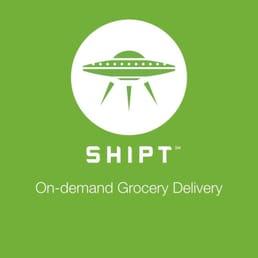 Delivery Food Near Me Daytona
