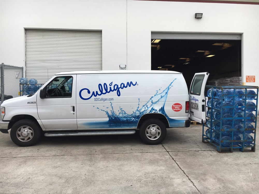 Culligan Of San Diego 24 Photos Amp 147 Reviews Water