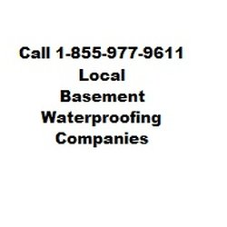 Photo Of Basement Waterproofing Companies   New York, NY, United States.  Local Basement