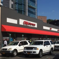cvs pharmacy 31 reviews pharmacies 108 10 queens blvd forest