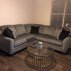 Comfort Plus 26 Photos 49 Reviews Furniture Stores Rancho